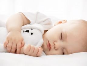 """ABC"" Sleep Learning Package"